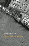 Oito Noites em Veneza - 7 letras