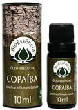 Oleo Copaiba - 100 Puro - Trata Quase Tudo - Anti Stress - Bioessencia