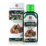 Oleo De Andiroba Doce 60 Ml - Phytoterapica