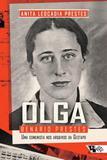 Olga benario prestes - uma comunista nos arquivos da gestapo - Boitempo