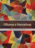 Olhares e narrativas - Appris