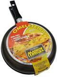Omeleteira Antiaderente 20cm Marflon - Marlux