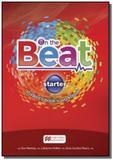 On the beat starter sb with wb digital book - Macmillan