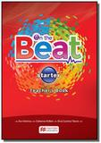 On the beat starter tb pack - Macmillan