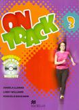 On track 3 - sb - Macmillan