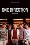 One Direction: A biografia - Record