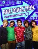 One Direction - Tudo Sobre A Banda - Diversos