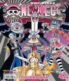 One Piece - Vol 47 - Panini livros
