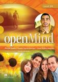 Openmind students book with web access code-2a - Macmillan