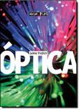 Optica - Oficina de textos