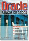 Oracle bancos de dados - Ciencia moderna