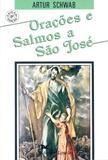 Orações e Salmos a São José