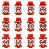 Orange Health Ômega 5 1g C/60 (Kit C/12)