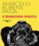 Orangotango Marxista, O - Alfaguara