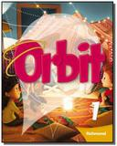 Orbit 1 - Moderna