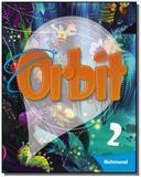 Orbit 2 - Moderna