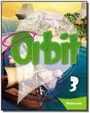 Orbit 3 - Moderna