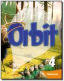 Orbit 4 - Moderna