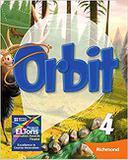 Orbit - 4º Ano - Moderna