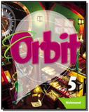 Orbit 5 - Moderna