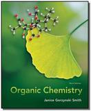Organic chemistry - 3rd ed - Mc graw hill