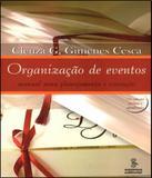 Organizacao De Eventos - 11 Ed - Summus