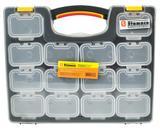 Organizador Plástico ST9870 - Stamaco
