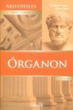 Órganon - Edipro