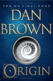 Origin - Doubleday