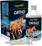 Ortho potros 500ml organnact cavalo 500 ml equino