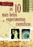 Os dez mais belos experimentos científicos