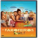 Os Farofeiros - Paris filmes (rimo)