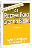 Os Fatos Sobre as Razões Para Crer na Bíblia - Chamada da meia-noite