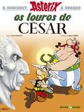 Os louros de César (Nº 18)
