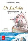 Os Lusíadas (Adaptação) - Leya brasil