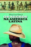 Os negros na América latina