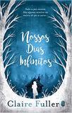 Os Noivos do Inverno - Morro branco