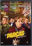 Os Parças - Paris filmes (rimo)