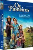 OS PIONEIROS - 1ª Temporada - Linestore