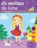 Os vestidos de Lena