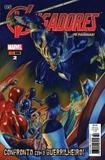 Os Vingadores - Ed. 2 - Marvel