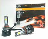 Osram LED Driving Headlight HB3 Original