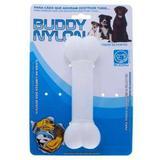 Osso Nylon Buddy Toys - Ocaoselheiro