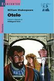 Otelo - Scipione
