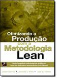 Otimizando a Produção com a Metodologia Lean - Hemus - bok 2