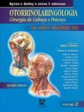 Otorrinolaringologia - Thieme revinter