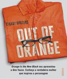 Out Of Orange - Fabrica231 (rocco)
