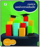 Outra universidade - Paco editorial
