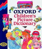 Oxford Childrens Picture Dictionary - 02 Ed