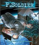 P.soldier - Jambo editora